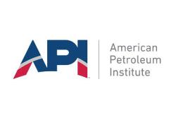 API-logo