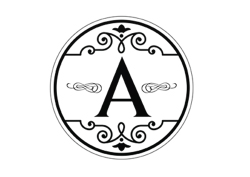 Authority-Mag-logo