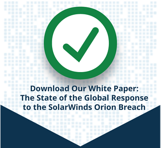 Blog-CTA-SolarWinds-Response