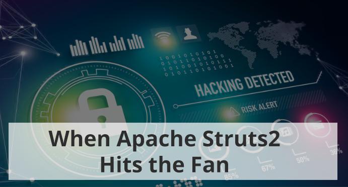 Apache_Struts2V2.png