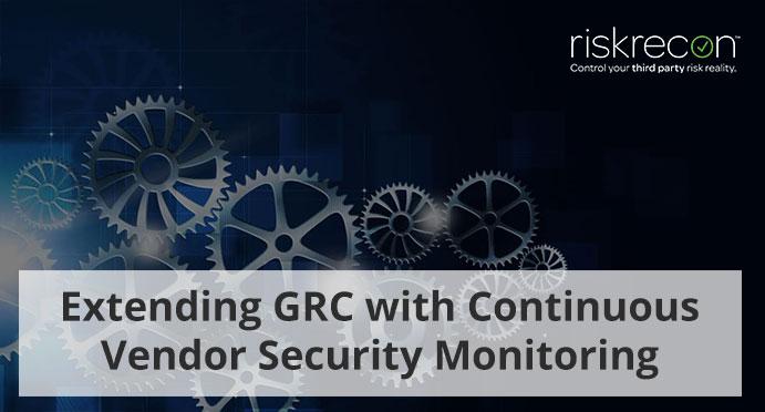 Extending-GRC-blog.jpg