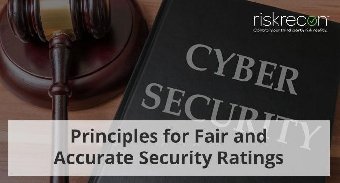 principles-for-fair-and-accurate-security-ratings.jpg
