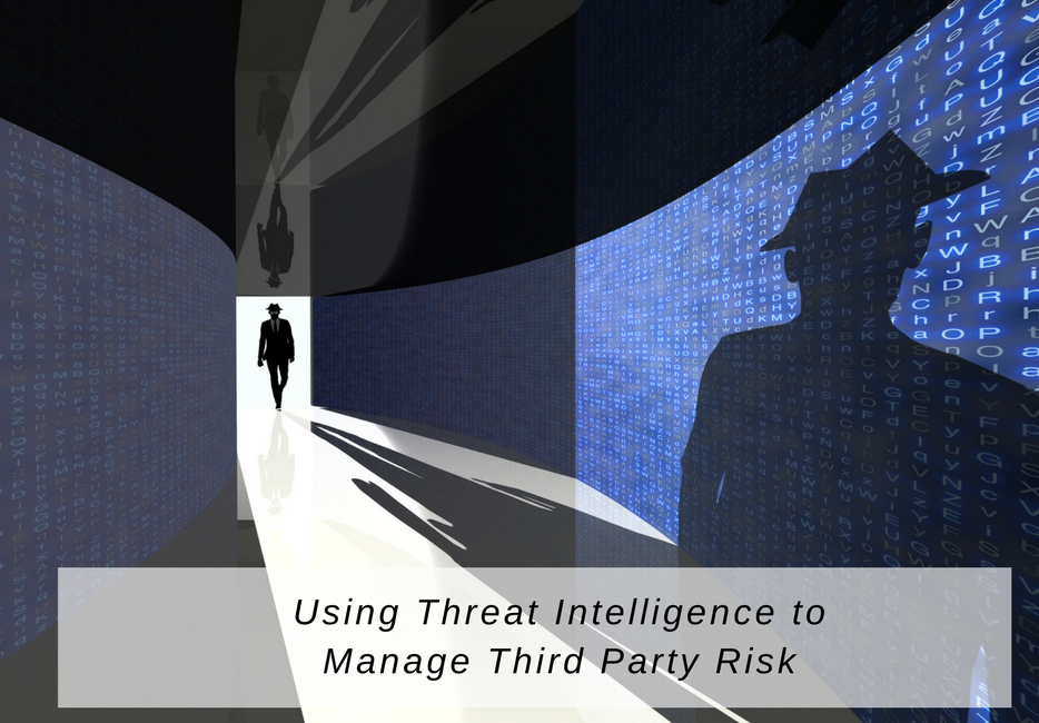 threat-intelligence-manage-third-party-risk.png