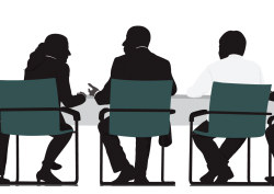 Board-Conversations-250x177
