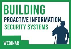Building_Proactive-Thumbnail