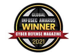CDM-Award-250x177