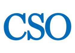 CSO-250x177
