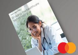 CI-Healthcare-ebook-250