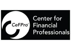 CefPro-Logo