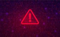 CyberAttack-1