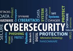 Cybersecurity-Awareness-250