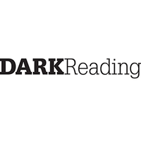 DARKReading_logo