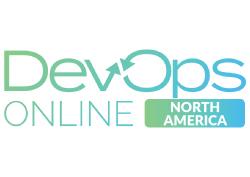 DevOps-Online-NA