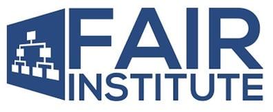 FAIR Institute-1
