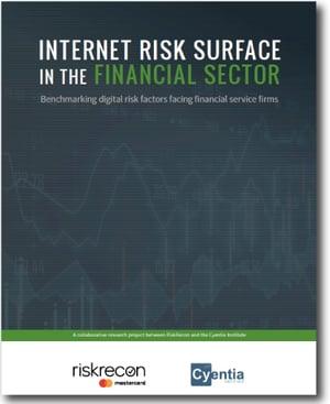 Finance-Risk-Surface-Thumbnail