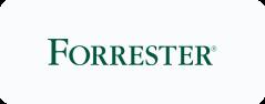 Forrester_v3x2