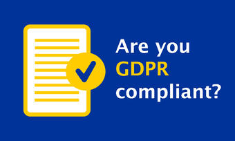 Compliance-with-GDPR