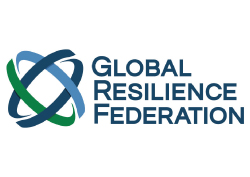 Global-Resilience-Foundation-logo