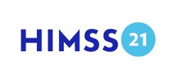 HIMSS21_logo_Only_Blue