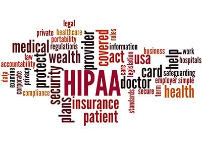 HIPAA-cloud