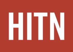 HealthcareITNews250x177