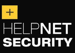 HelpNetSecurity-250