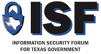 ISF_Logo_no date-1