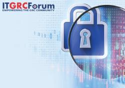 IT-GRC-Forum-April-2021-250
