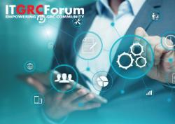 IT-GRC-Webinar-Promo-Oct-21-21-250