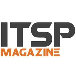 ITSPmagazine+LOGO+-+Square+v2