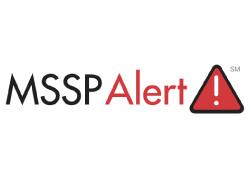 MSSP-Alert-logo-250