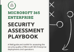 Microsoft 365 Cybersecurity Assessments