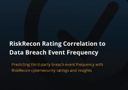 Ransomware-Correlation-250