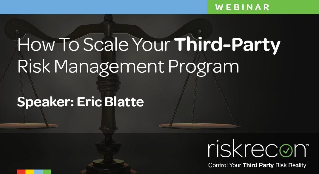 RR_Scale Risk Management_513x280.jpg