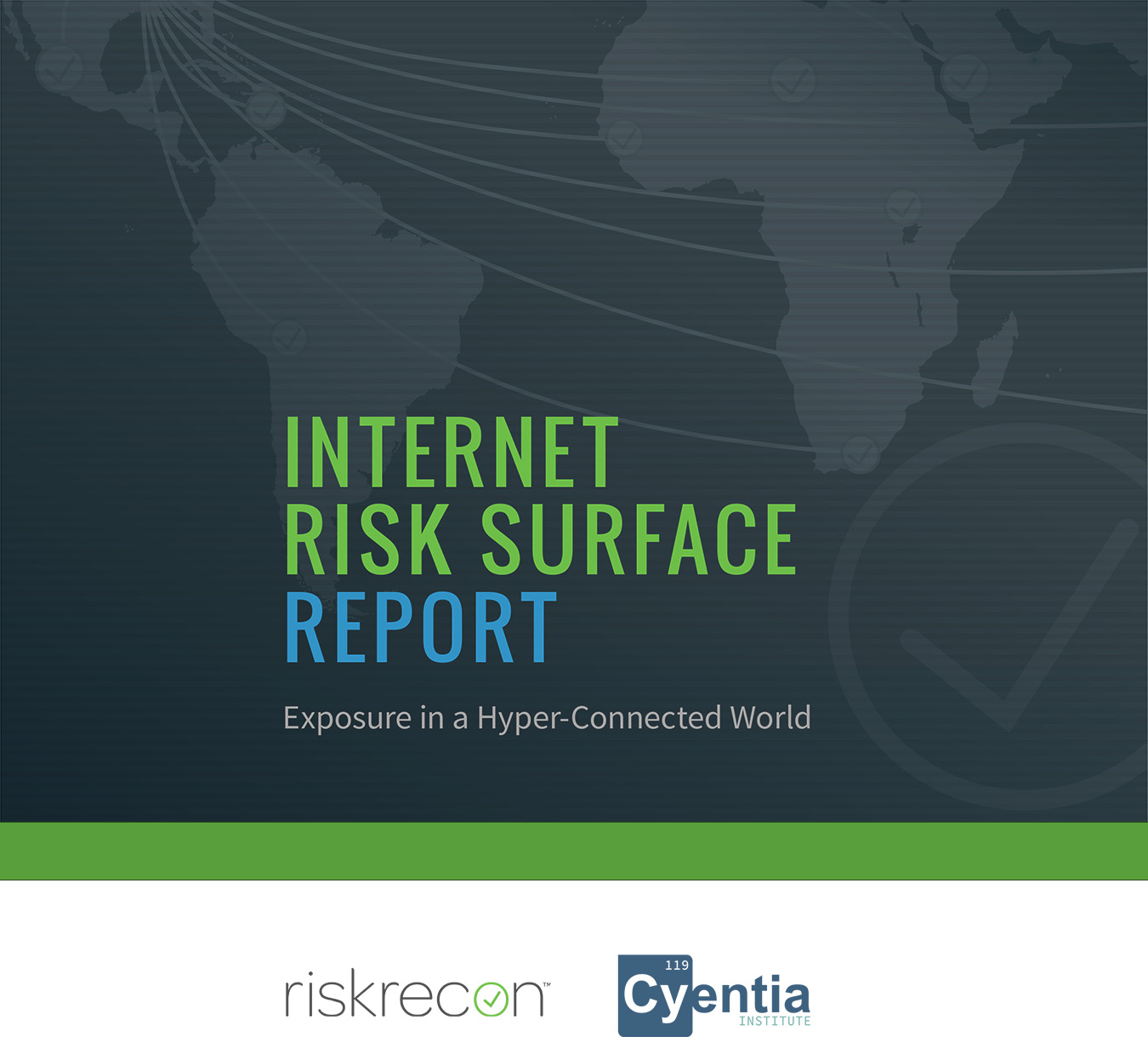 Risk-Surface-Report_RiskRecon_and_Cyentia_Institute-thumbnail