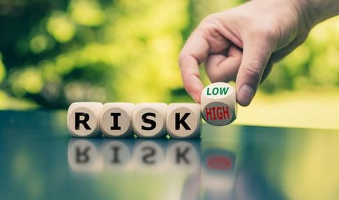 RiskBlocks