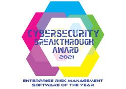 RiskRecon_Twitter_CyberSecurity-Breakthrough-Awards2021-250