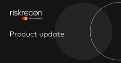 RiskRecon Sept 2021 Product Update