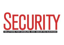 Security-Magazine-250x177