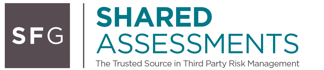 Shared-Assessments