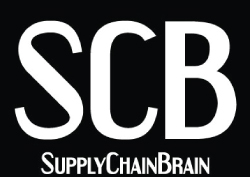 SupplyChainBrain-logo-250