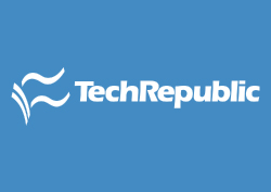 Tech-Republic-250