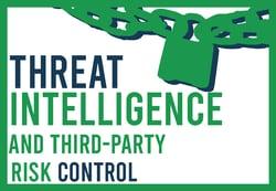 Threat_intelligence