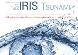 Iris-Tsunami-250