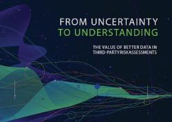 Uncertainty-Report-Thumb-250