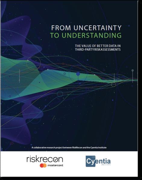 Uncertainty-Report-Thumb-full