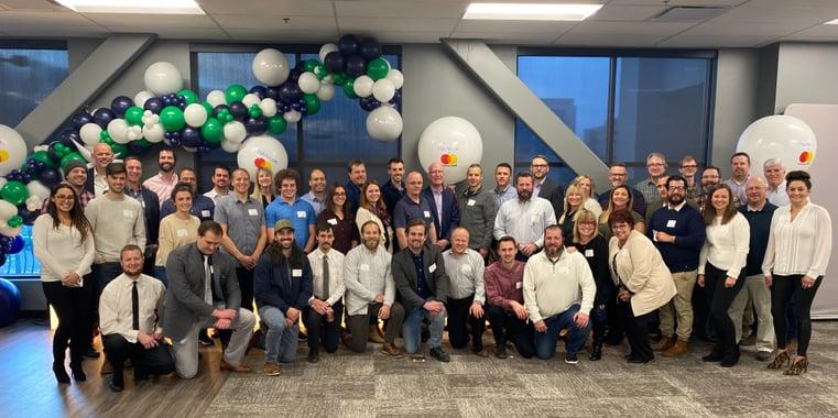 Utah-RR-Team-Feb-2020