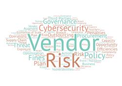 Vendor-Risk-Management-Webinar-April-2021-1