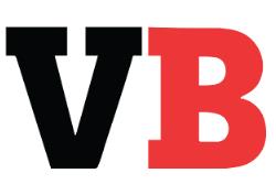 Venture-Beat-250