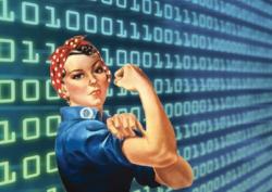 Women-in-Cybersecurity-June-2021
